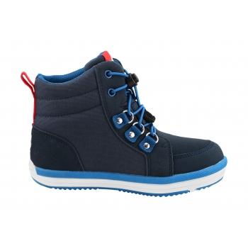 Reimatec shoes Wetter Navy