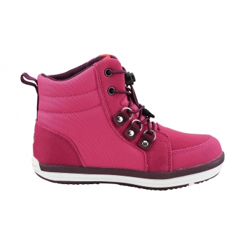 Reimatec shoes Wetter Raspberry Pink