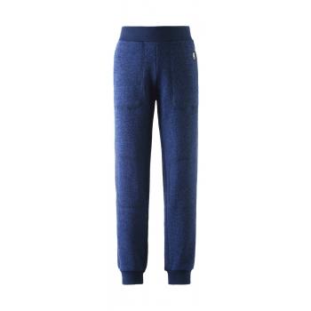 Sangis Jeans Blue