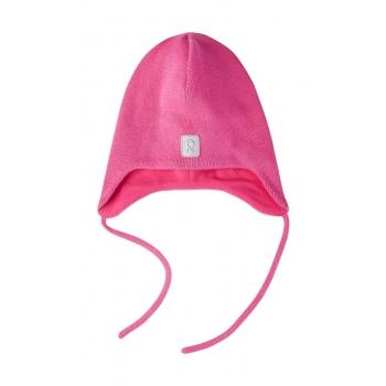 Kivi Fuchsia Pink