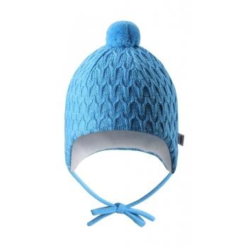 Unetus Icy Blue