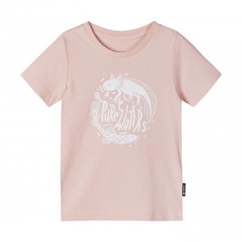 Ajatus Soft Pink