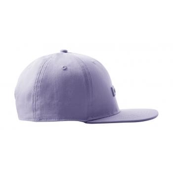 Lippis Light Violet