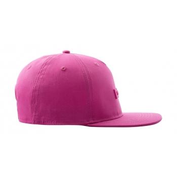 Lippis Fuchsia Pink