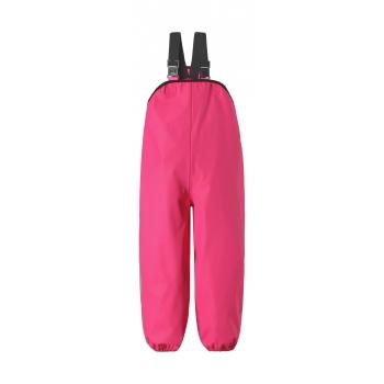 Lammikko Candy Pink