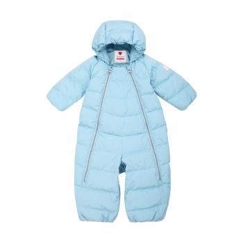 Honeycomb Blue Dream