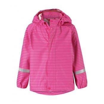 Vesi Candy Pink