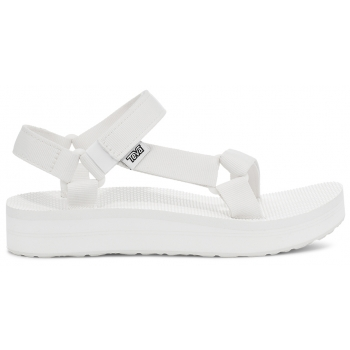 Midform Universal Women's Bright White