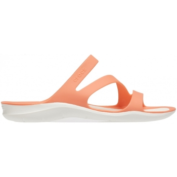 Women's Swiftwater Sandal Grapefruit/White