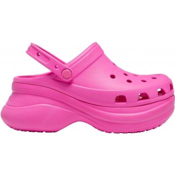 Crocs™Classic Bae Clog Electric Pink