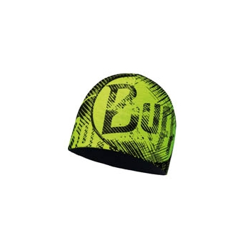 MICROFIBER & POLAR HAT BUFF® LOG USNLACK-BLACK