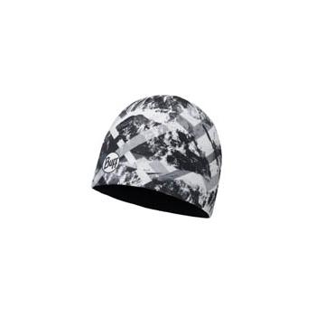 MICROFIBER & POLAR HAT BUFF® MTOPGREY-GREY