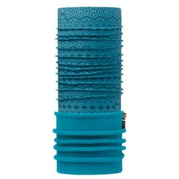 POLAR BUFF® SEN BLUE / BLUE CAPRI-BLUE