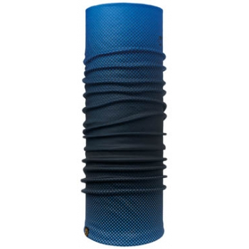 WINDPROOF BUFF® NEW GRADIENT ROYALBLUE-ROYAL BLUE