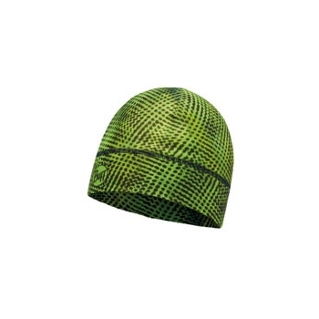 MICROFIBER 1 LAYER HAT BUFF® XYSTERMULTI-MULTI
