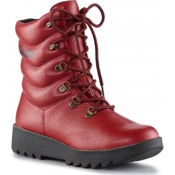 39068 Original2 Leather Red