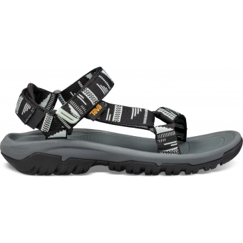 Teva Hurricane XLT2 Woman`s Chara Black