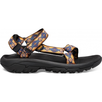 Teva Hurricane XLT2 Men`s Canyon To Canyon