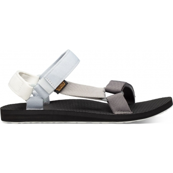 Teva Original Universal Grey Multi
