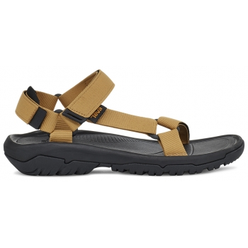 Teva Hurricane XLT2 Men`s Honey Mustard