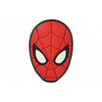 SPI Spiderman Mask F15