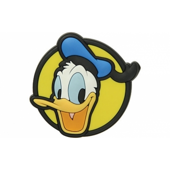 Donald Duck Charm SS17