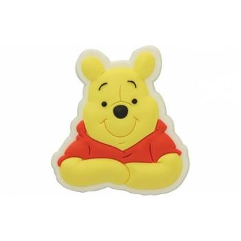 Winnie Face Charm SS17