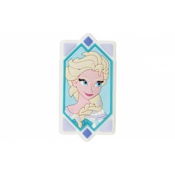 Elsa  Frozen Northern Lights Charm