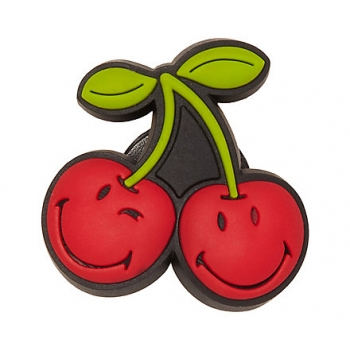 Cherries Friends