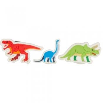 Dinosaur 3 Pack