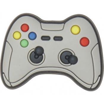 GREY GAME CONTROLLER