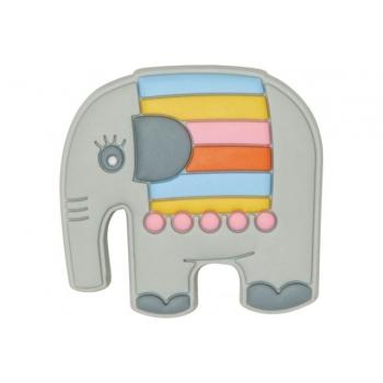 Crocs ELEPHANT
