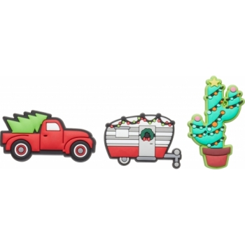 HOLIDAYS AWAY 3-PACK