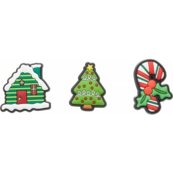 TRADITIONAL HOLIDAYS 3-PACK