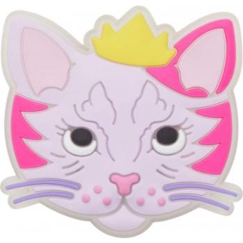 KITTY CAT 2