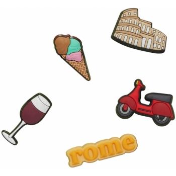 ROME CITY WONDERLUST 5-PACK