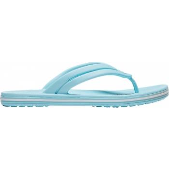 Crocband Flip W Ice Blue