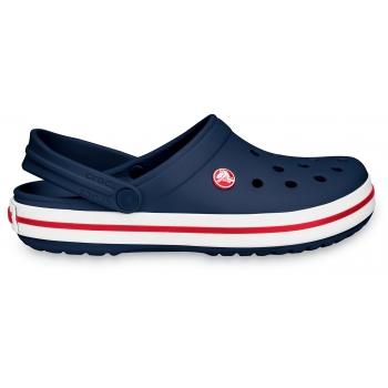Crocband™ Clog Navy