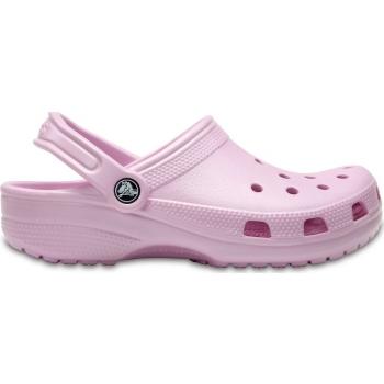 Classic Clog Ballerina Pink