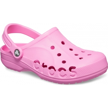 Baya Clog Party Pink