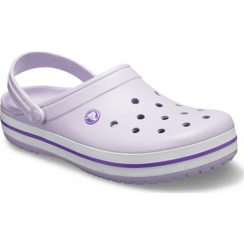 Crocband Clog Lavender / Purple