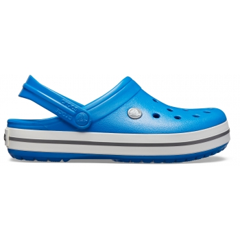 Crocband™ Bright Cobalt/Charocal