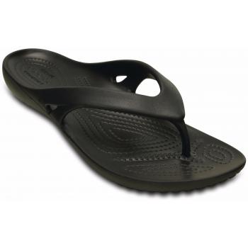 Kadee II Flip Black