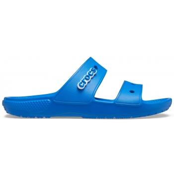 Classic Sandal Bright Cobalt
