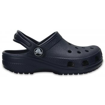 Classic Clog K Navy
