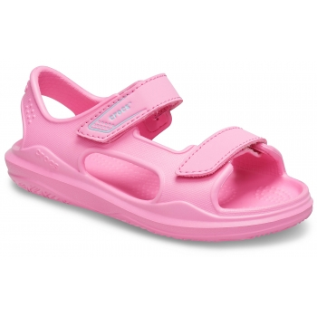 Swiftwater Expedition Sandal Kids,  Pink Lemonade/Pink Lemonade