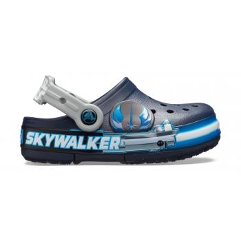 FunLab Luke Skywalker K Navy