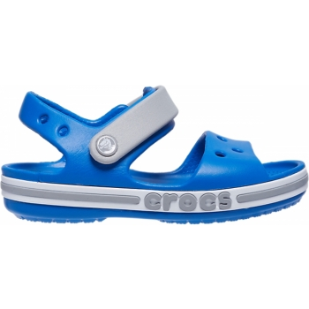 Bayaband Sandal K Bright Cobalt