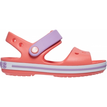 Crocband Sandal Kids Fresco