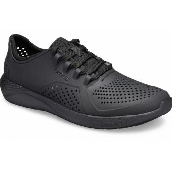Men's LiteRide Pacer Black/Black